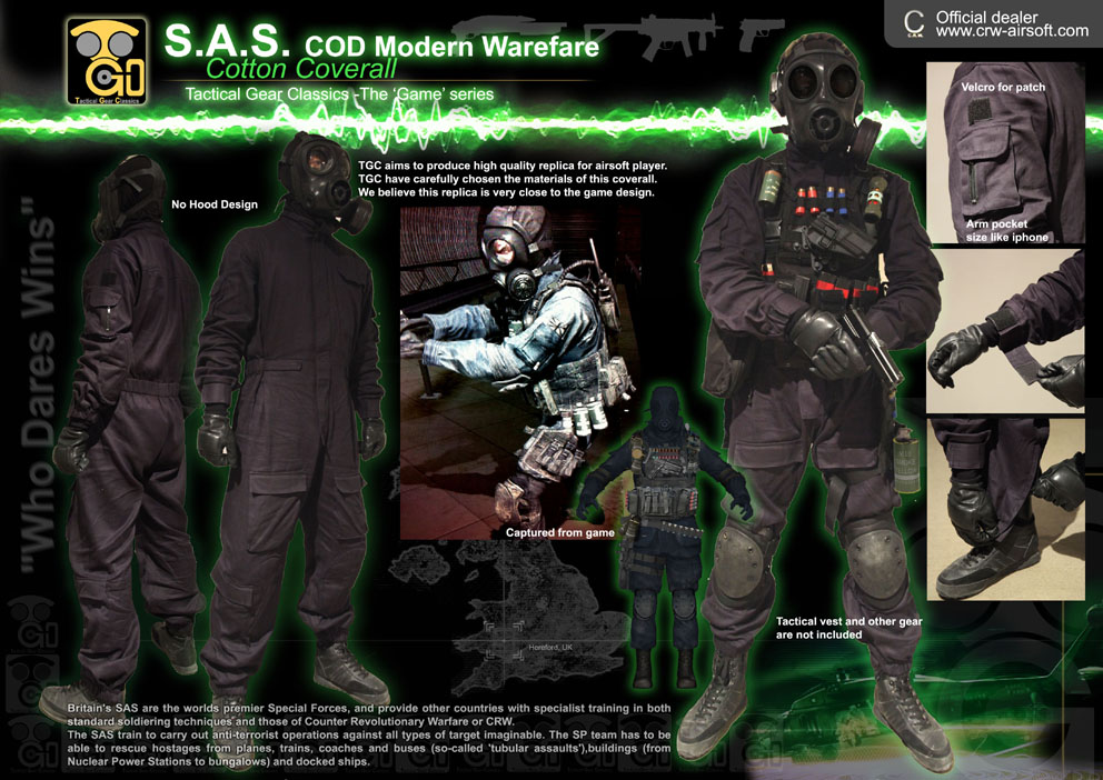 http://www.crw-airsoft.com/ekmps/shops/crwuk/resources/Design/cod-coverall-larger.jpg