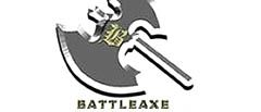 Battleaxe Tactical