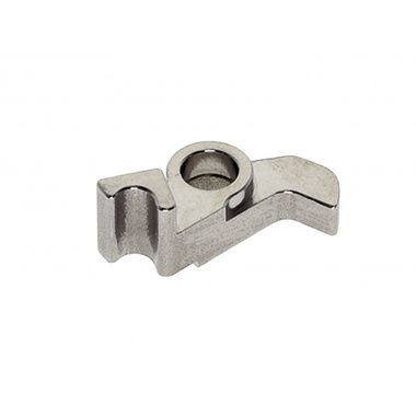 COWCOW Technology Match Grade Stainless Steel Sear For Airsoft Masterpiece  Aluminum Frame