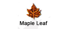 Maple Leaf/ ESD/AST