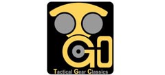 TGC Tactical Gear Classics